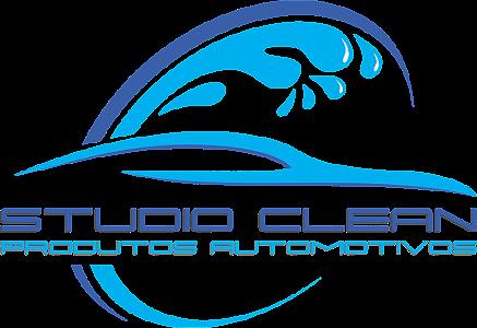 STUDIO CLEAN Produtos Automotivos