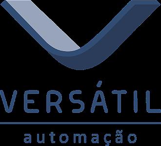 Versátil Automação Pneumática