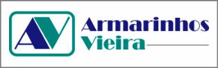 Armarinhos Vieira