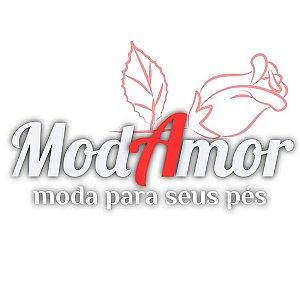 ModAmor