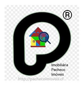 Pacheco Imóveis & Pontos Comerciais, Venda, Compra e Permuta