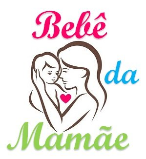 Bebê da Mamãe
