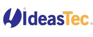 Ideas Tec Automacao Comercial
