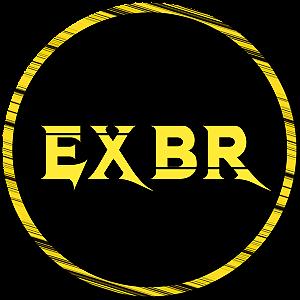 EX BR