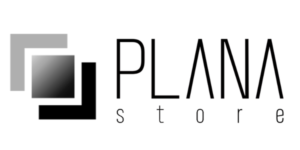 Plana Store