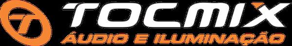 Tocmix - Áudio e Iluminação