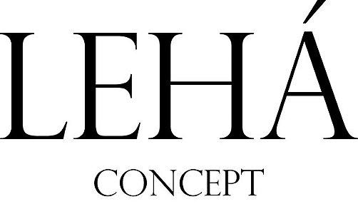 Lehá Concept