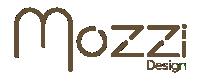 Mozzi Design