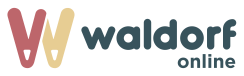 Waldorf Online