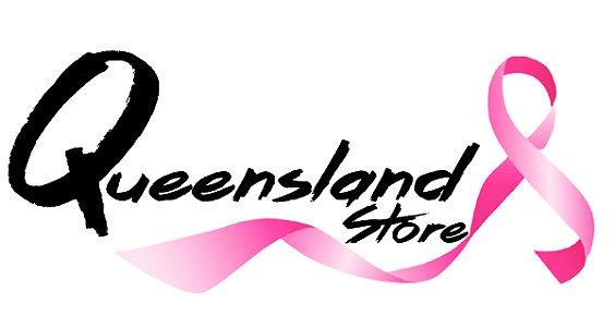 Queensland Store