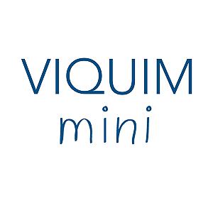 Viquim Mini