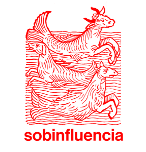 sobinfluencia