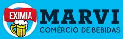 EXIMIA COMERCIO DE BEBIDAS