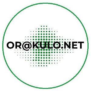 Or@kulo.net