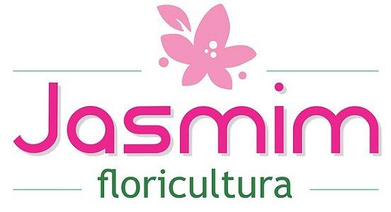 Floricultura Jasmim