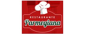 Restaurante Parmegiana