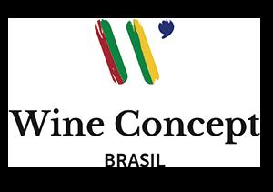 Wine Concept Brasil