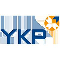 YKP Consultoria e Sistemas
