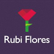 Rubi Flores