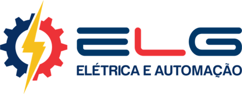 Loja ELG Elétrica e Automação