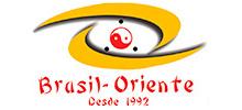Brasil Oriente