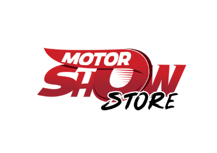 Motor Show Store