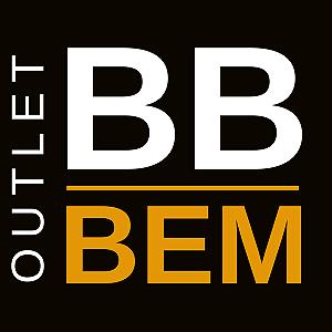 Outlet BBBem