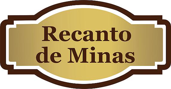 Recanto de Minas