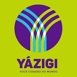Yázigi Saúde
