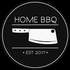 HOME BBQ