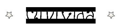minivida