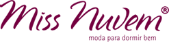 Miss Nuvem