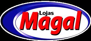 Lojas Magal