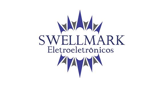Swellmark Eletroeletronicos Ltda