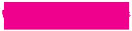 Bella Cosméticos