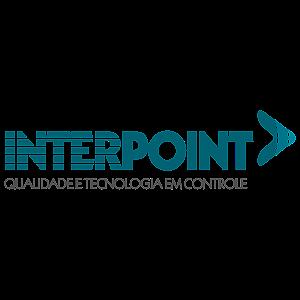 Interpoint Relógios
