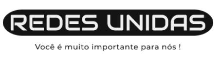 Redes Unidas