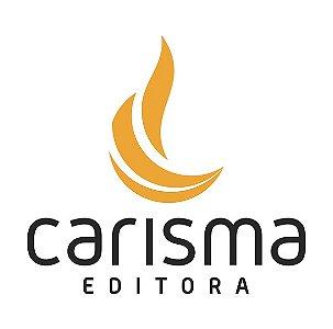 Editora Carisma
