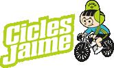 Cicles Jaime
