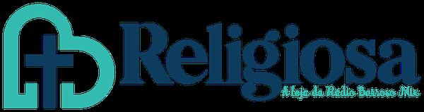Loja Religiosa