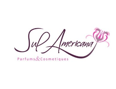 Sul Americana Parfums  e Cosmetiques