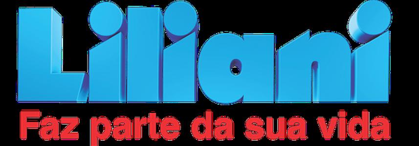Liliani