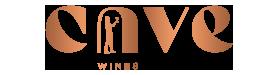 Cave Wines