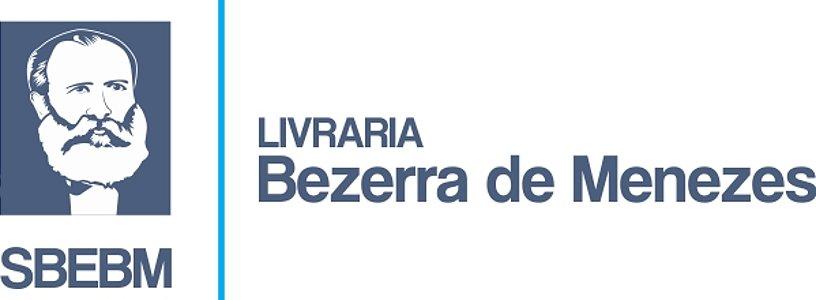 SBEBM - Livraria Bezerra de Menezes