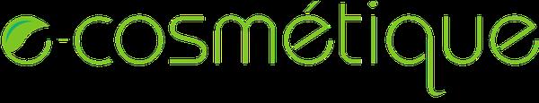 e-cosmétique
