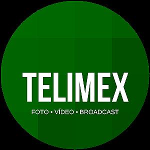 Telimex Equipamentos Fotográficos