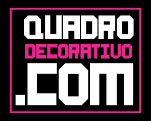 QuadroDecorativo.com