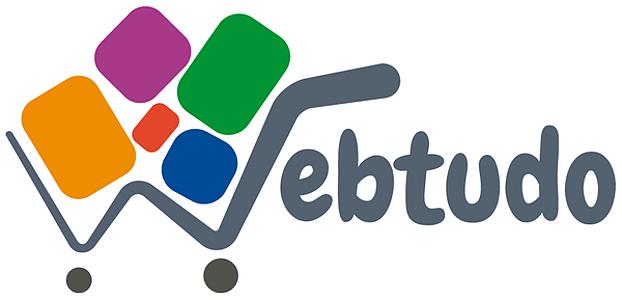 Loja Webtudo Tudo em um Clique! Acesse Agora e Confira!