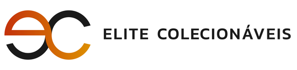 Elite Colecionáveis
