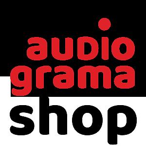 Audiograma shop